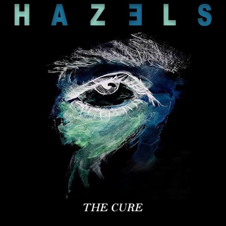 Hazels Tour Dates