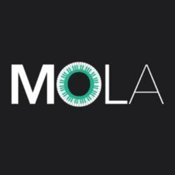 Mola Tour Dates