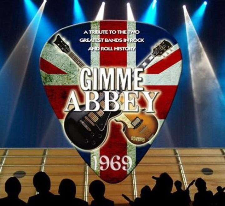 Gimme Abbey Tour Dates