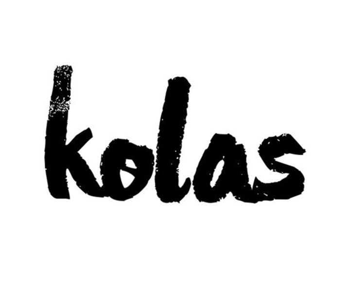 Kolas Tour Dates
