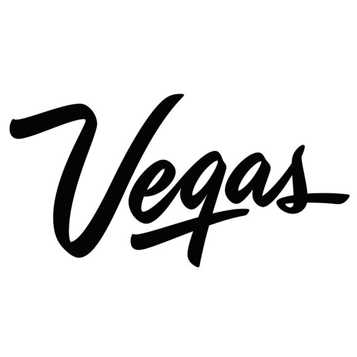Youngstowns Vegas Band Tour Dates