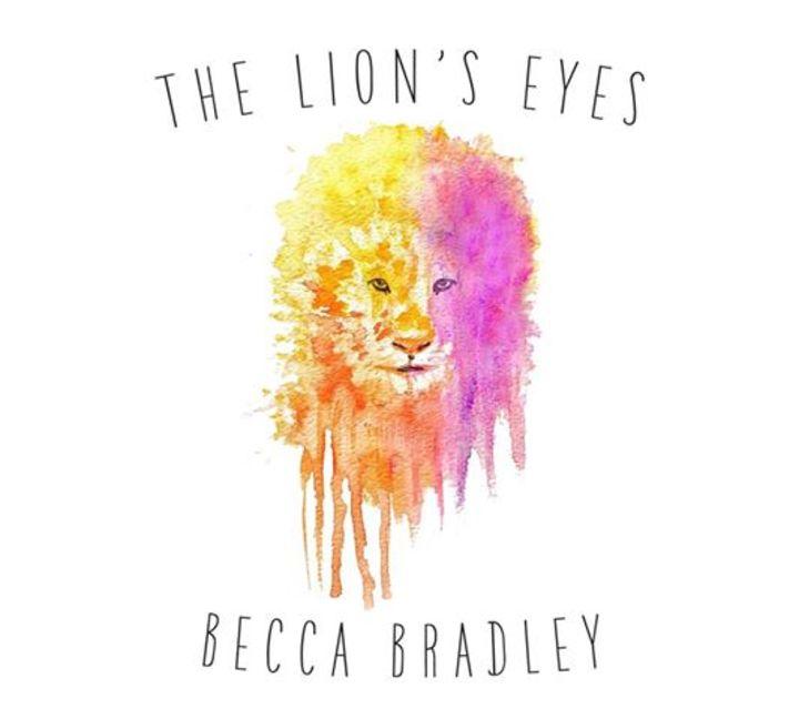 Becca Bradley Tour Dates