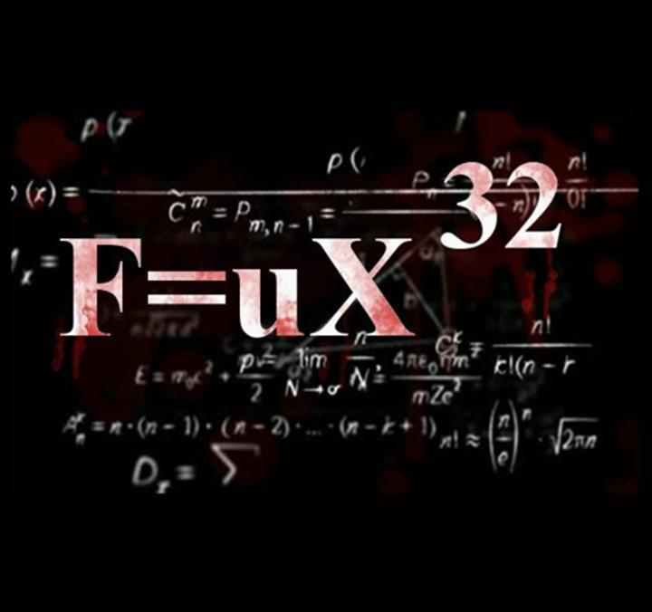 Flux32 Tour Dates