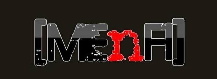 Menfi , groupe rock Tour Dates