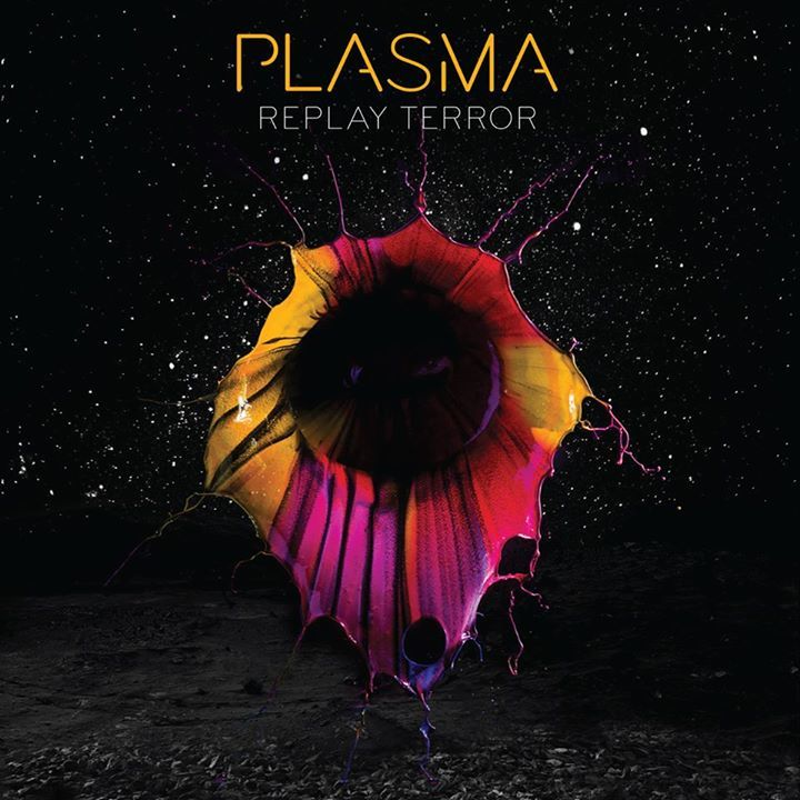 Plasma Tour Dates