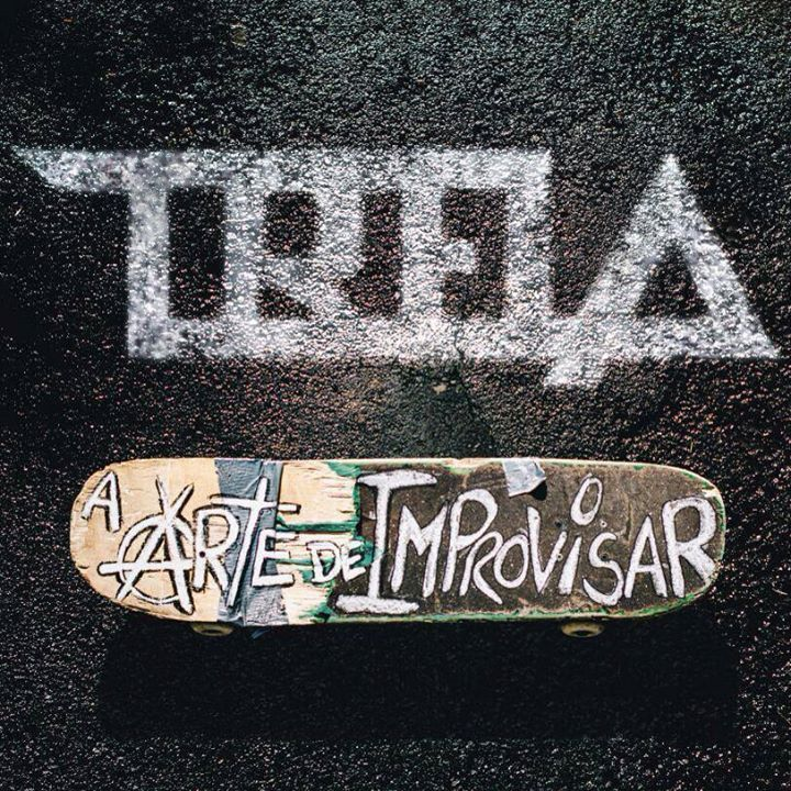 Trela Tour Dates