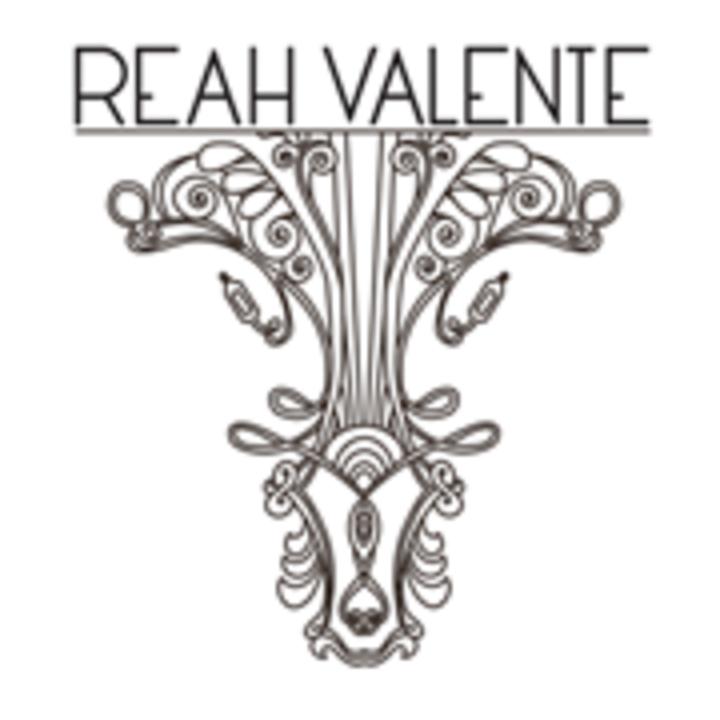 Reah Valente Tour Dates
