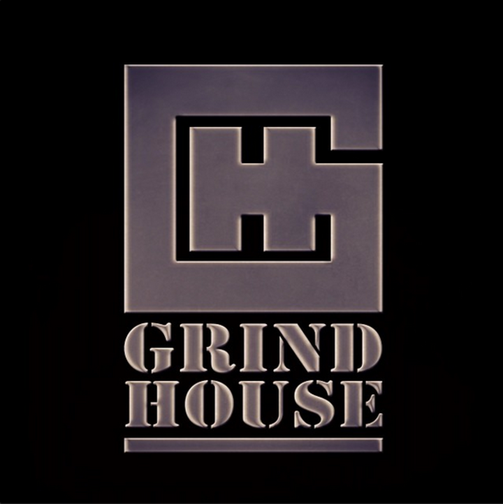 Grind_House Tour Dates