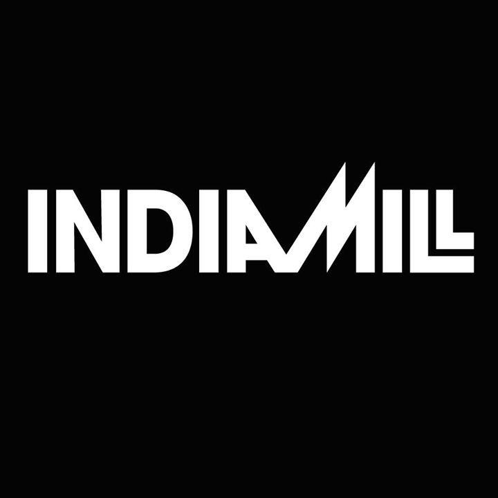 India Mill Tour Dates