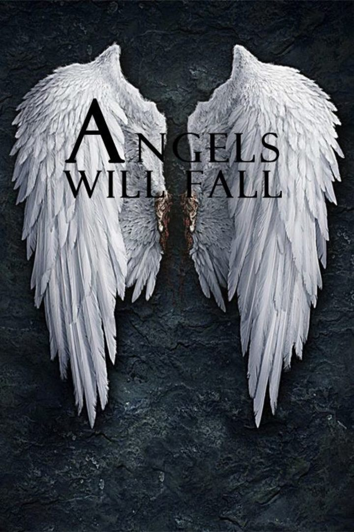 Angels Will Fall Tour Dates