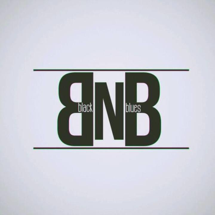 The Black N' Blues Tour Dates