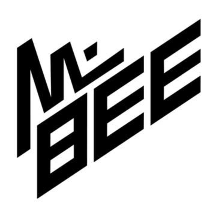 Deejay M'Bee Tour Dates