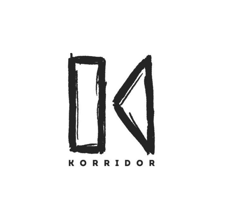Korridor Tour Dates