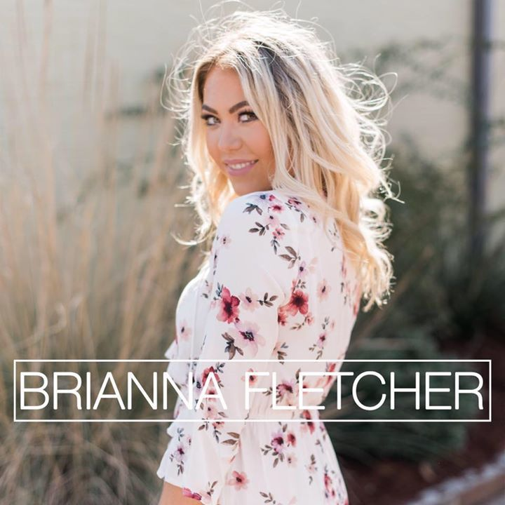 Brianna Fletcher Music Tour Dates