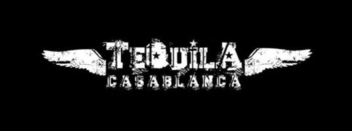 Tequila Casablanca Tour Dates