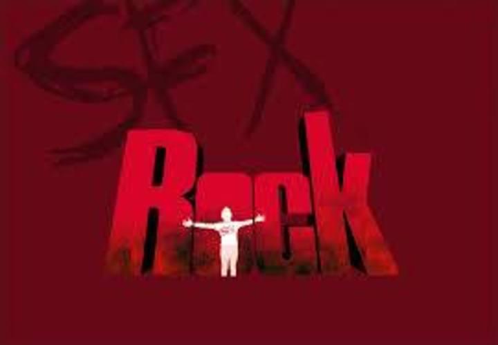 Todos pelo Rock Tour Dates