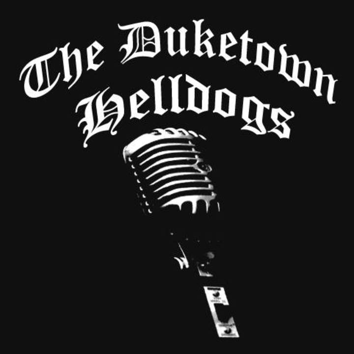 The Duketown Helldogs Tour Dates