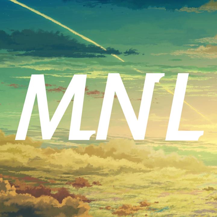 Manilo Tour Dates