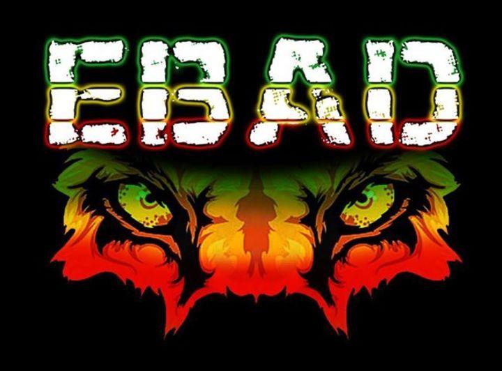 eBad Tour Dates