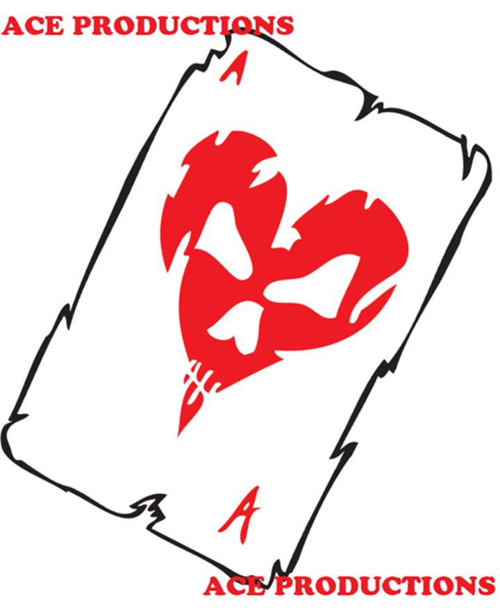 ACE PRODUCTIONS Tour Dates