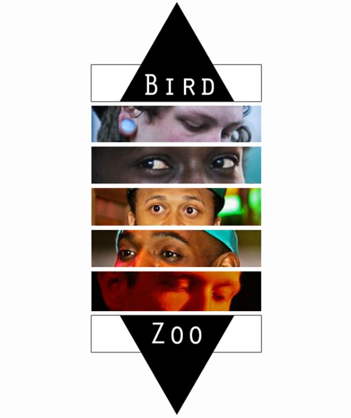 Bird Zoo Tour Dates