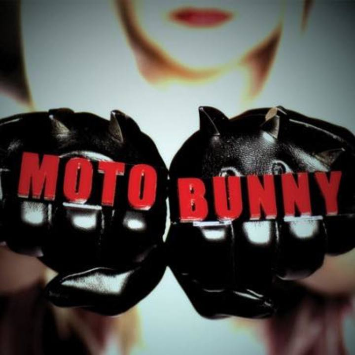 Motobunny Tour Dates
