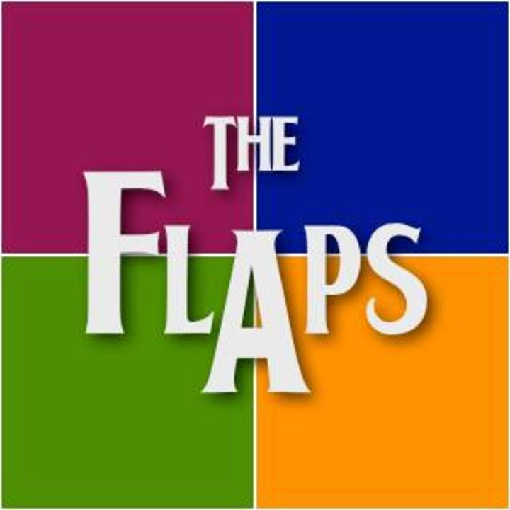 the flaps Tour Dates