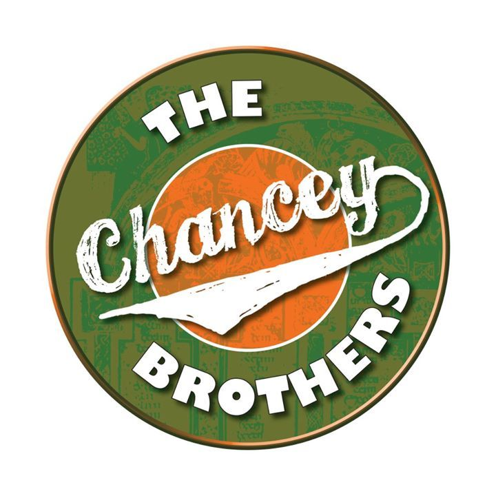 The Chancey Brothers Tour Dates