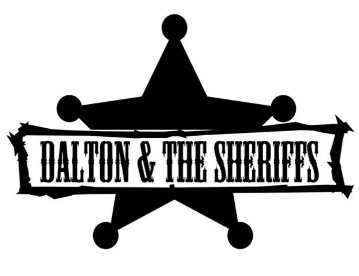 Dalton and the Sheriffs Tour Dates