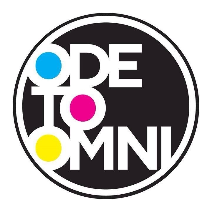 Ode To Omni Tour Dates