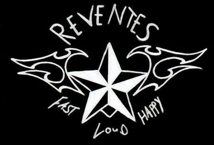 Reventes Tour Dates