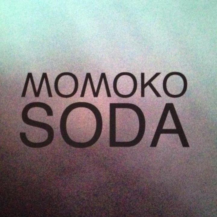 Momoko Soda Tour Dates