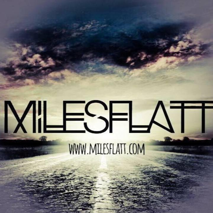Miles Flatt Tour Dates