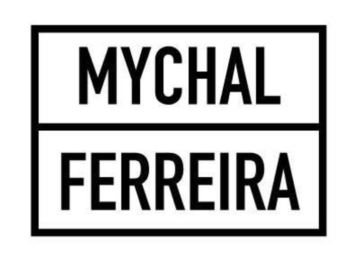 DJ Mychal Ferreira Tour Dates