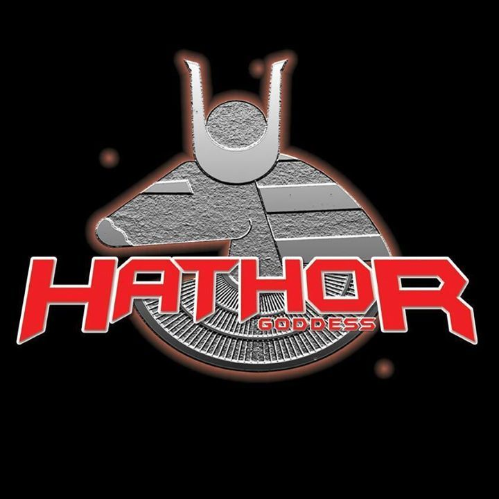 Hathor Tour Dates