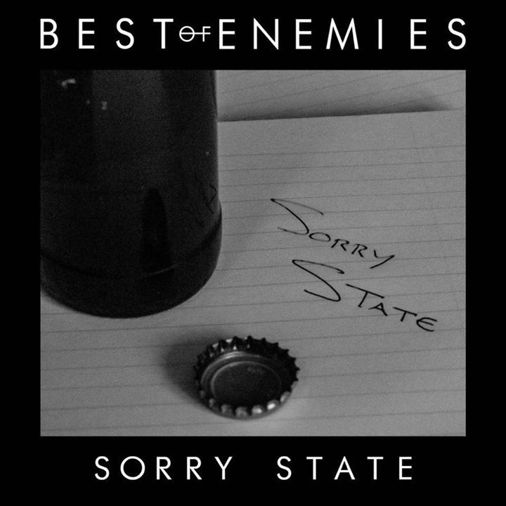 Best of Enemies Tour Dates