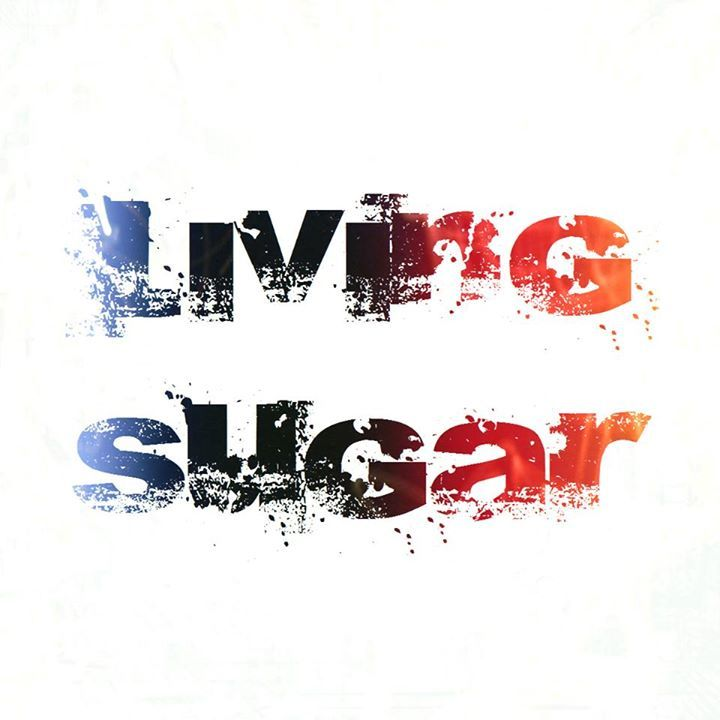 Living Sugar Tour Dates