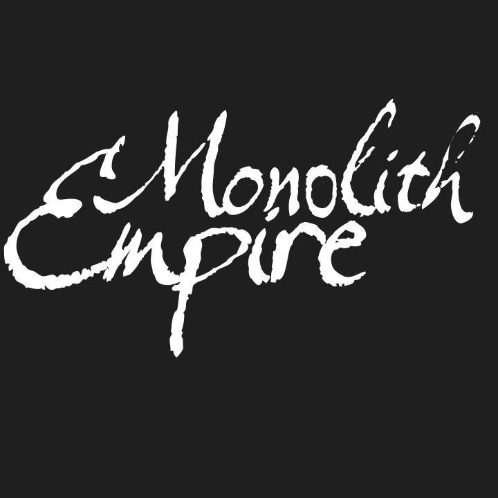 Monolith Empire Tour Dates