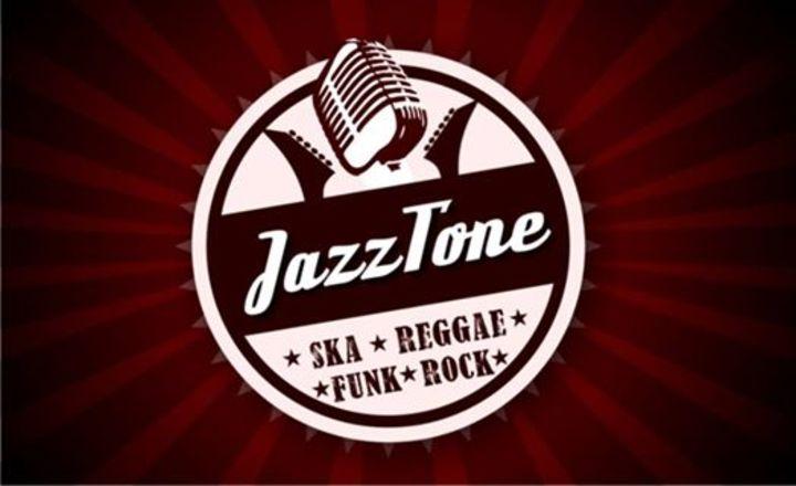 JazzTone Tour Dates