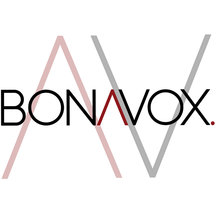 Bonavox Tour Dates