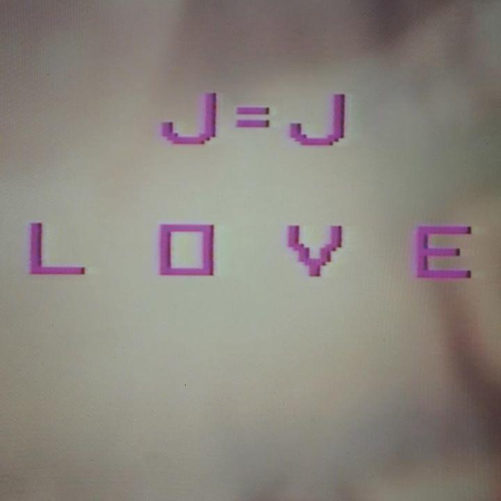 J=J Tour Dates