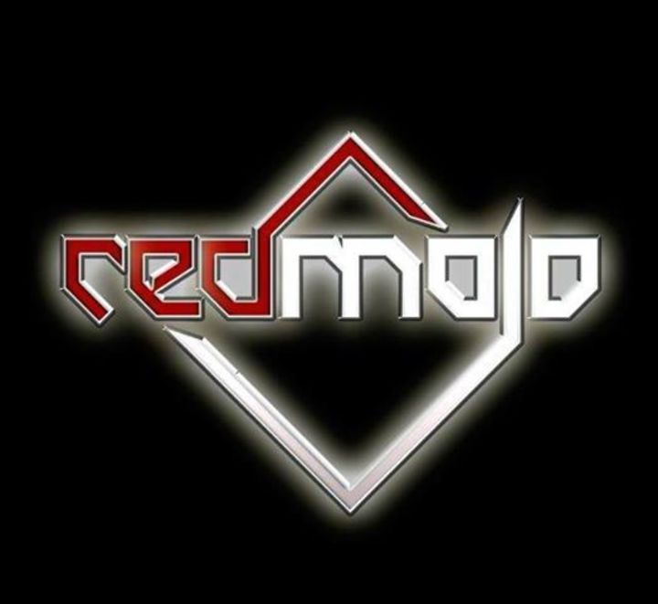 Red Mojo Music Tour Dates