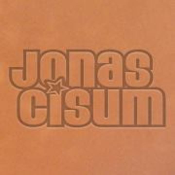 Jonas Cisum Tour Dates