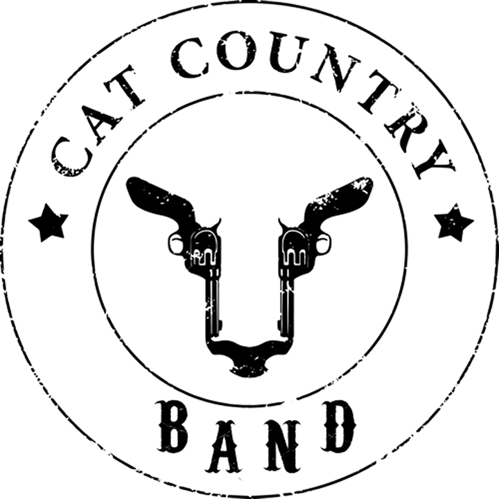 Cat Country Cougar Hunters Tour Dates
