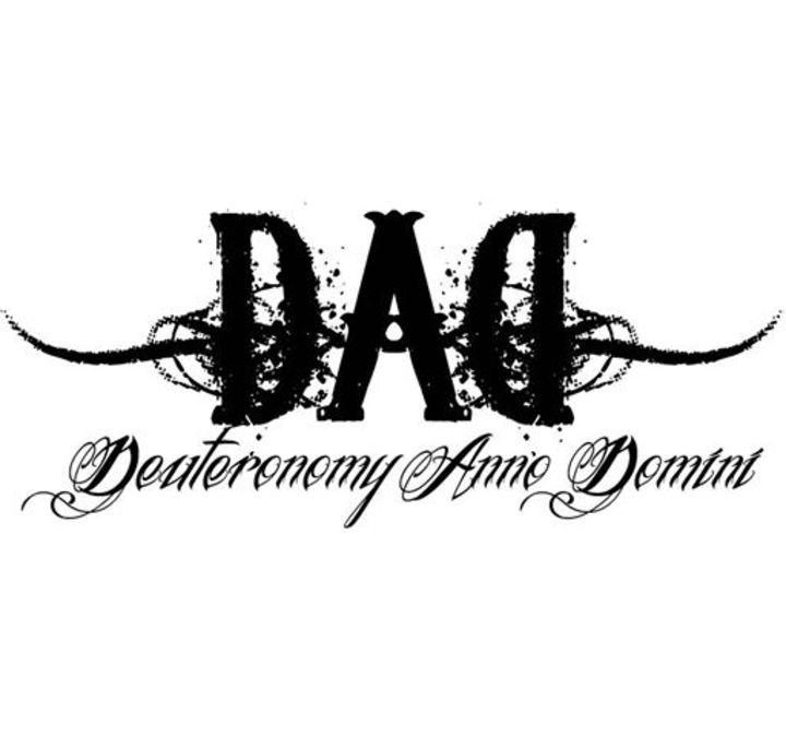 Deuteronomy Anno Domini Tour Dates