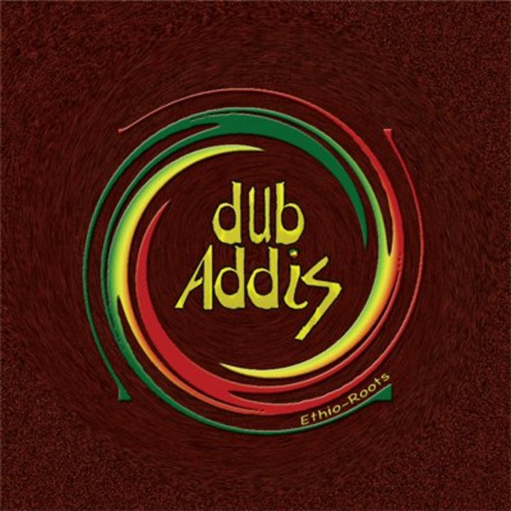 Dub Addis Tour Dates