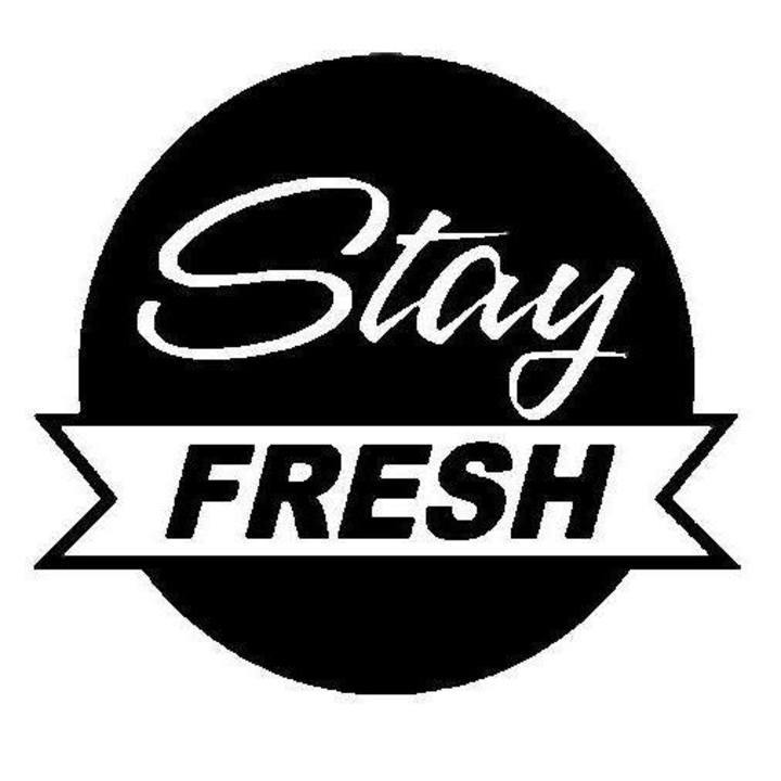 Stayfresh Tour Dates