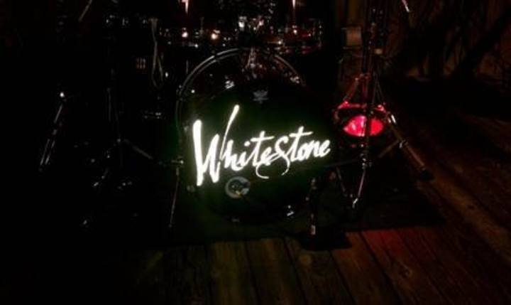 Whitestone Band Austin Tour Dates