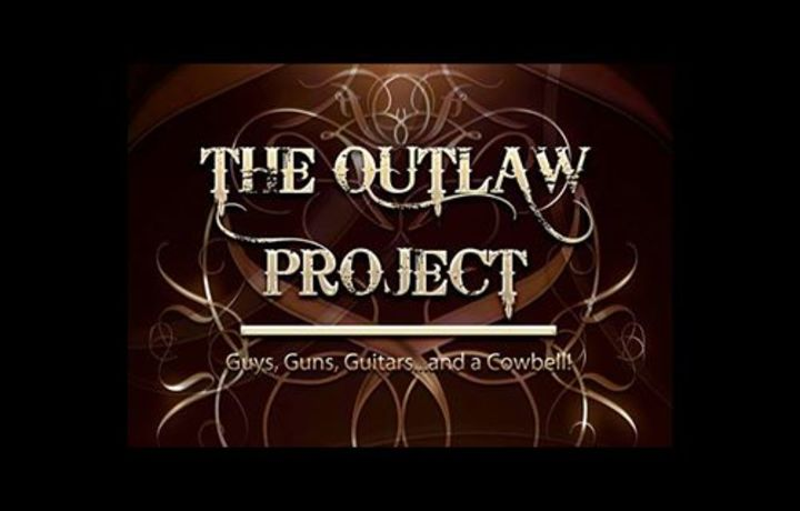 The Outlaw Project Tour Dates