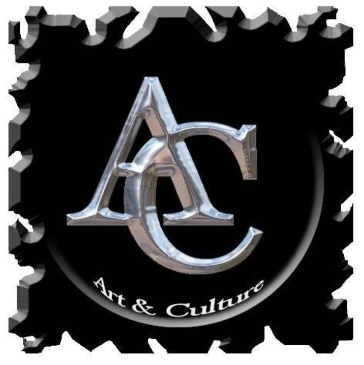 ALAN CAVE AND FRIENDS Tour Dates
